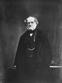 James Lenox httpsuploadwikimediaorgwikipediacommonsthu
