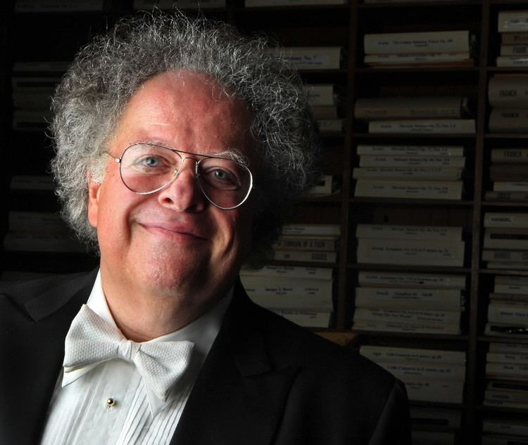 James Levine What do James Levine and Michael Jackson have in common