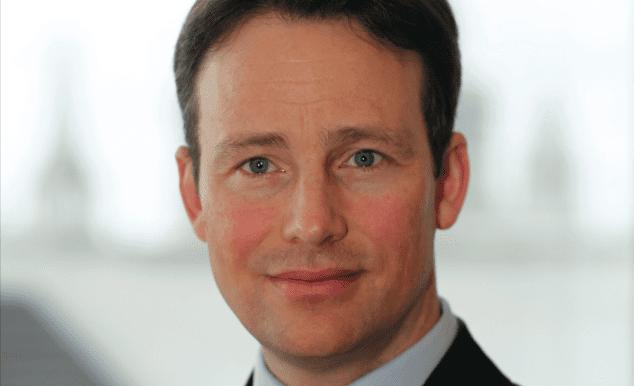 James Lindsay-Fynn James LindsayFynn Joins Schroders Global MultiSector Team Funds