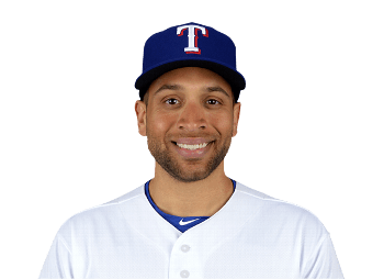 James Loney James Loney Stats News Pictures Bio Videos Tampa Bay