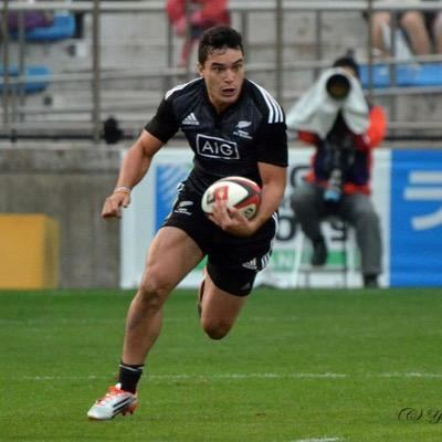 James Lowe (rugby union) httpspbstwimgcomprofileimages5605424863433