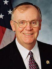 James Loy httpsuploadwikimediaorgwikipediacommons55