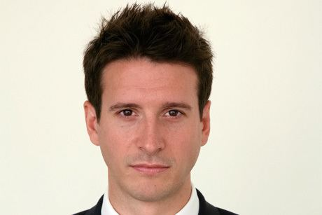 James Lundie Edelman MD James Lundie moves to risk advisory role