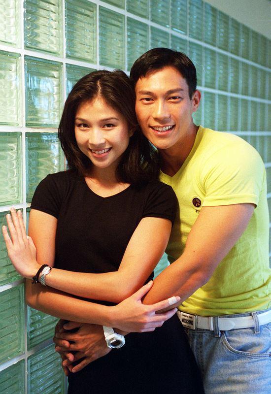 James Lye S M Ong Jem39s jam more shocking than Wong Lilin39s divorce