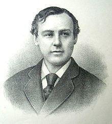 James Lynam Molloy httpsuploadwikimediaorgwikipediacommonsthu