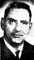 James M. Burns (judge)