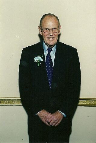 James M. Coleman MoreMonmouthMusings Blog Archive James M Coleman Jr Rest in Peace