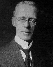 James M. Farr