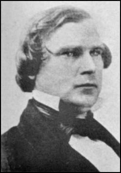 James M. Goggin