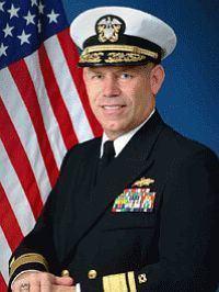James M. McGarrah