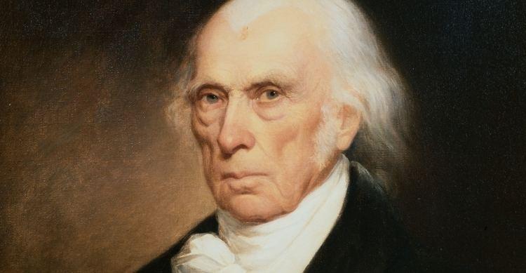 James Madison James Madison US Presidents HISTORYcom
