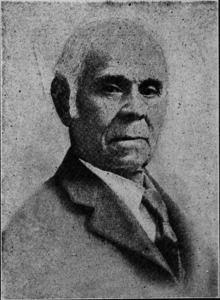 James Madison Bell httpsuploadwikimediaorgwikipediaenthumba