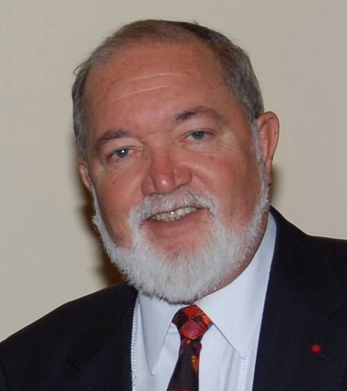 Former President of the Republic of Seychelles
