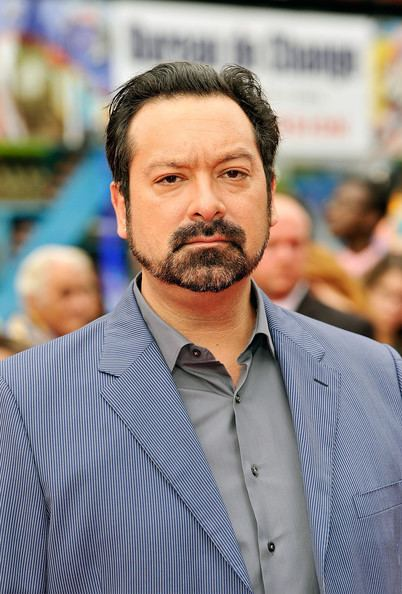 James Mangold James Mangold Photos 39The Wolverine39 Premieres in London