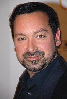 James Mangold httpsuploadwikimediaorgwikipediacommonsthu