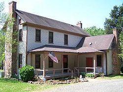 James Mangum House httpsuploadwikimediaorgwikipediacommonsthu