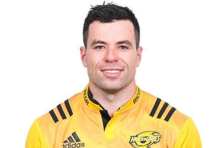 James Marshall (rugby union) httpsstaticstandardcouks3fspublicthumbnai