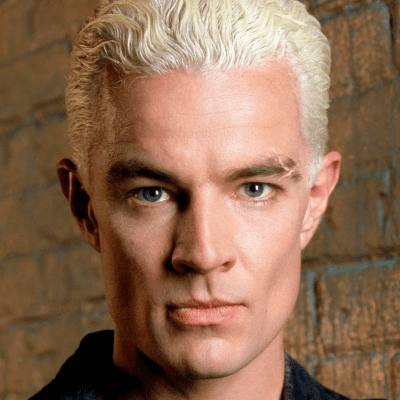 James Marsters JAMES MARSTERS FAN EXPO DALLAS