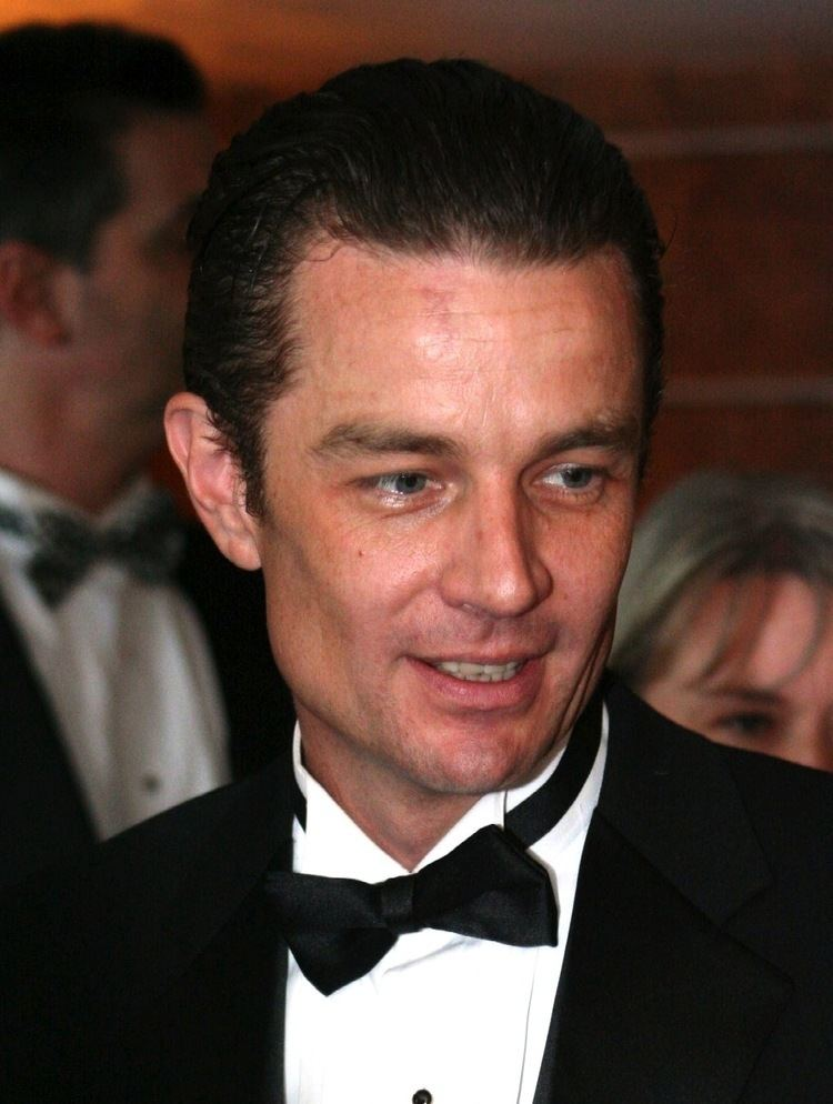 James Marsters James Marsters Wikipdia a enciclopdia livre