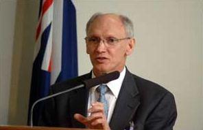 James Maryanski httpsuploadwikimediaorgwikipediacommonsdd