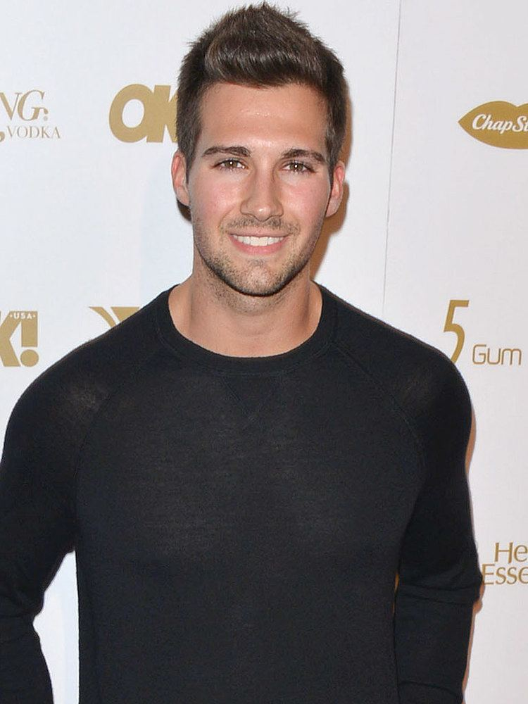 James Maslow Photos Grid James Maslow The Official Site of James Maslow