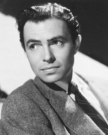 James Mason james mason James Mason Photo 30555980 Fanpop