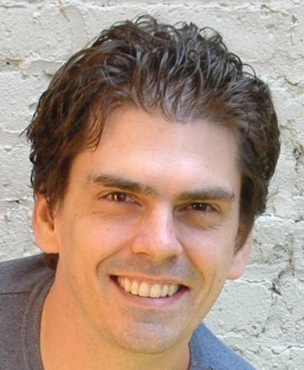 James Matheson (composer) bulletinswarthmoreedubulletinissuearchivewp