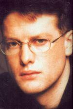 James Mawdsley wwwplanetaryvoicesorgukmediajamesmawdsleyjpg