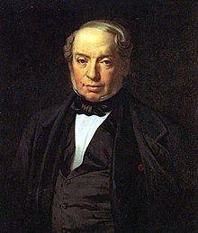 James Mayer de Rothschild httpsuploadwikimediaorgwikipediacommonsthu
