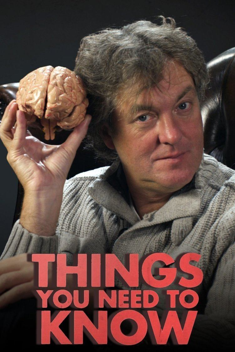 James May's Things You Need to Know wwwgstaticcomtvthumbtvbanners8724521p872452