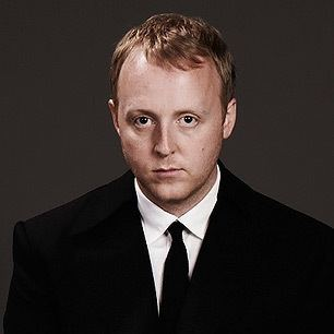 James McCartney assetsrollingstonecomassetsimagesstoryexclus