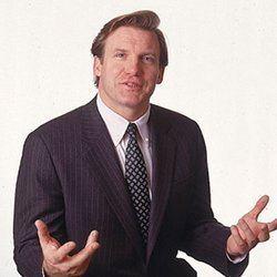 James McDermott (business executive) mycrainscrainsnewyorkcom40under40profileimage
