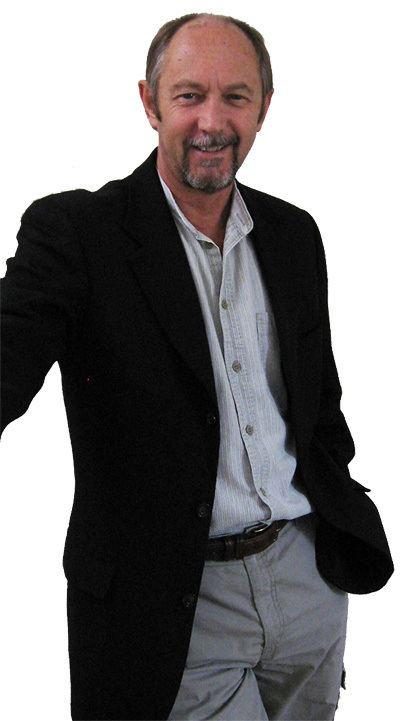 James McGee (author) wwwliteraryfestivalscoukauthorsjamesmcgeemc