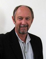 James McGee (author) ea07a3f44950ceb44992b46d48c1c3e7071759cdbb9a4a64a