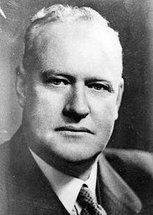 James McGirr httpsuploadwikimediaorgwikipediaenthumb8