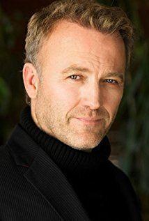 James McGowan (actor) iamediaimdbcomimagesMMV5BMTk4Njg1NzU0M15BMl5