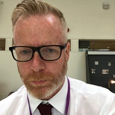 James McInerney (politician) James McInerney jomcinerney Twitter