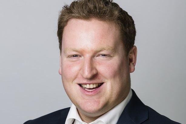 James McLoughlin James McLoughlin to depart Bell Pottinger for Institute of Directors