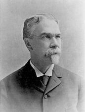 James McMillan (politician) httpsuploadwikimediaorgwikipediacommons66