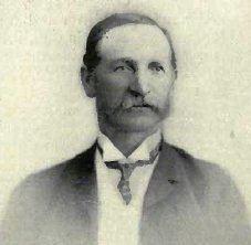 James McMullen