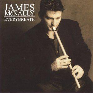James McNally (musician) James Mcnally Everybreath Amazoncom Music