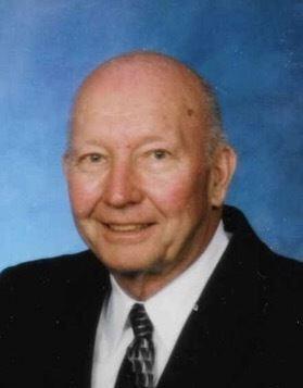 James McQueen (businessman) James McQueen Obituary Dearborn MI