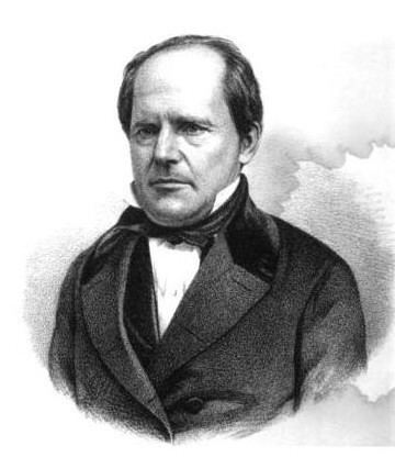 James Meacham James Meacham Wikipedia
