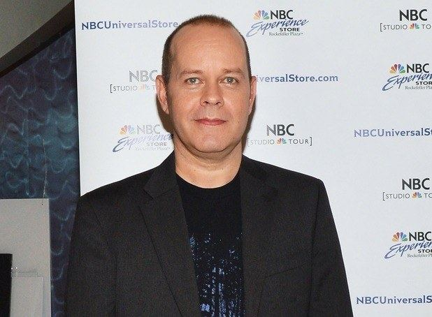 James Michael Tyler 21 Things You Didn39t Know About quotFriendsquot According To