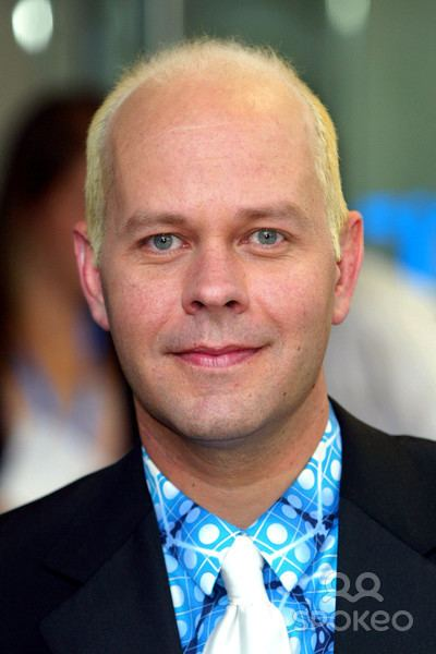 James Michael Tyler Quotes by James Michael Tyler Like Success