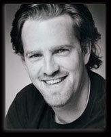 James Millar (Australian actor) wwwthehatpincomimagesauthorsjamesjpg