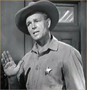 James Millican JAMES MILLICAN Louie The Movie Buff