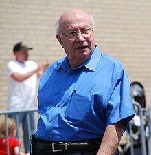 James Molinaro httpsuploadwikimediaorgwikipediacommonsthu