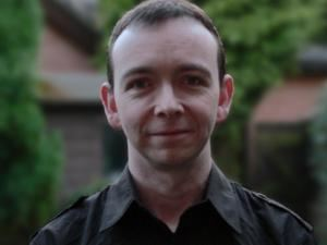James Moran (writer) cdnstaticdenofgeekcomsitesdenofgeekfilessty