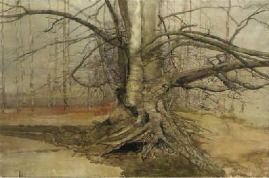 James Morrison (artist) James 1932 Morrison Works on Sale at Auction Biography